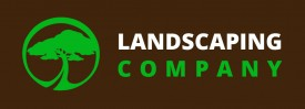 Landscaping Balnarring - Landscaping Solutions