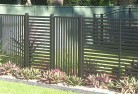 Balnarring Gates fencing and screens 15
