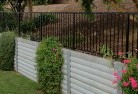 Balnarring Gates fencing and screens 16