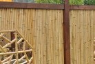 Balnarring Gates fencing and screens 4