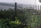 Balnarring Gates fencing and screens 7