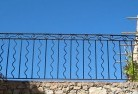 Balnarring Gates fencing and screens 9
