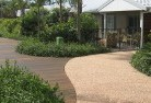 Balnarring Hard landscaping surfaces 10