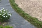 Balnarring Hard landscaping surfaces 13