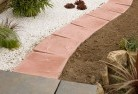 Balnarring Hard landscaping surfaces 30