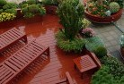 Balnarring Hard landscaping surfaces 40