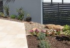Balnarring Hard landscaping surfaces 9