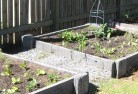 Balnarring Vegetable gardens 9